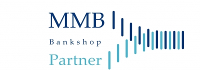 MMB Bankshop Partner